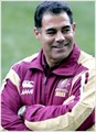 Speakers and Entertainers : Mal Meninga, AM