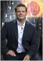 Speakers and Entertainers : Gary Mehigan